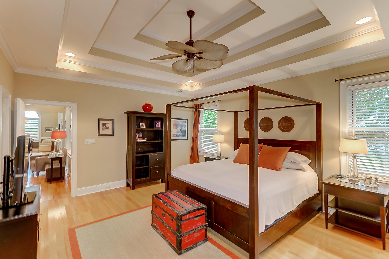 St. Michaels Place Homes For Sale - 658 Lake Frances, Charleston, SC - 41
