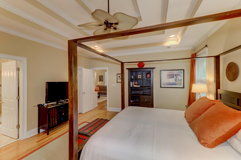 St. Michaels Place Homes For Sale - 658 Lake Frances, Charleston, SC - 40
