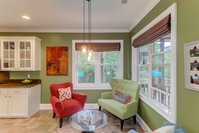 St. Michaels Place Homes For Sale - 658 Lake Frances, Charleston, SC - 44