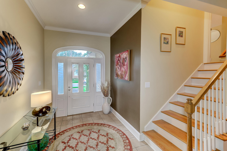 St. Michaels Place Homes For Sale - 658 Lake Frances, Charleston, SC - 14