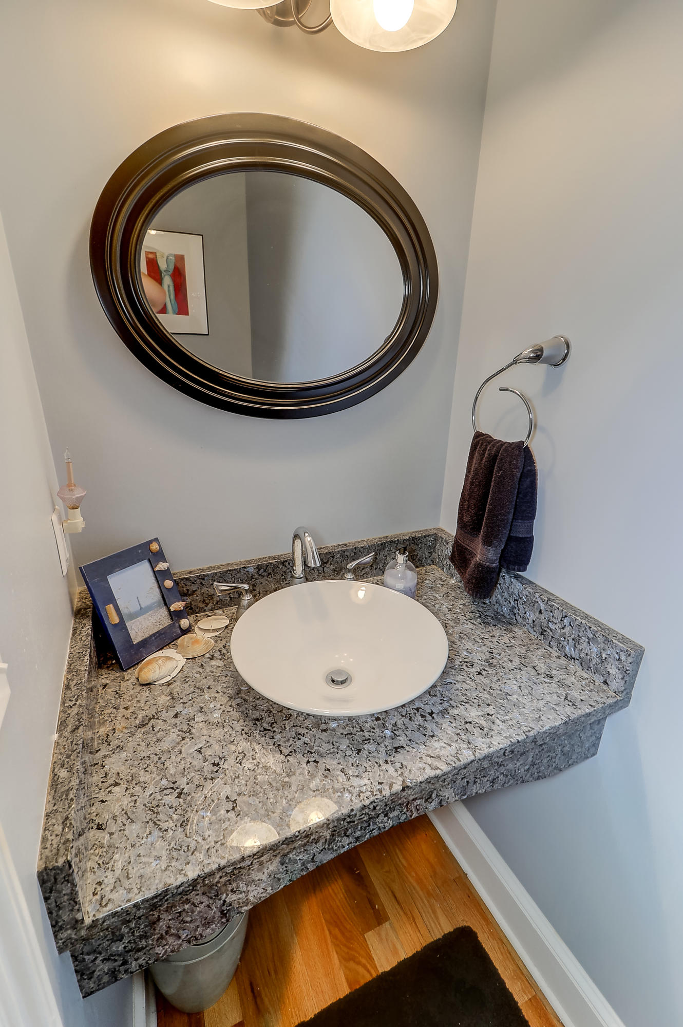 St. Michaels Place Homes For Sale - 658 Lake Frances, Charleston, SC - 32