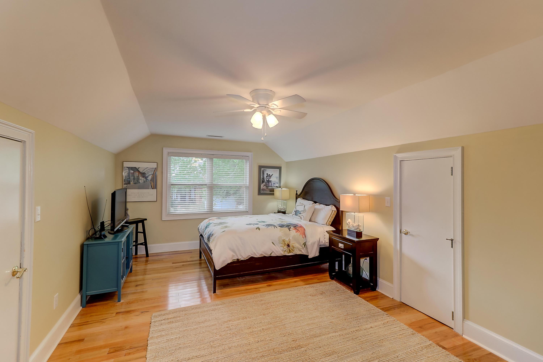 St. Michaels Place Homes For Sale - 658 Lake Frances, Charleston, SC - 30