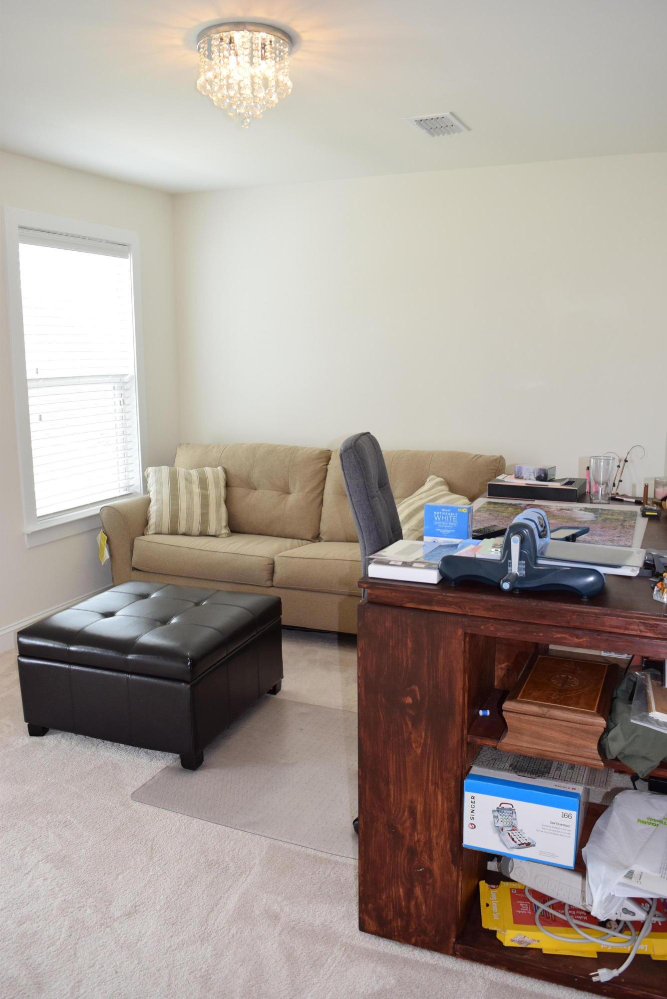 Boltons Landing Homes For Sale - 3169 Moonlight, Charleston, SC - 31