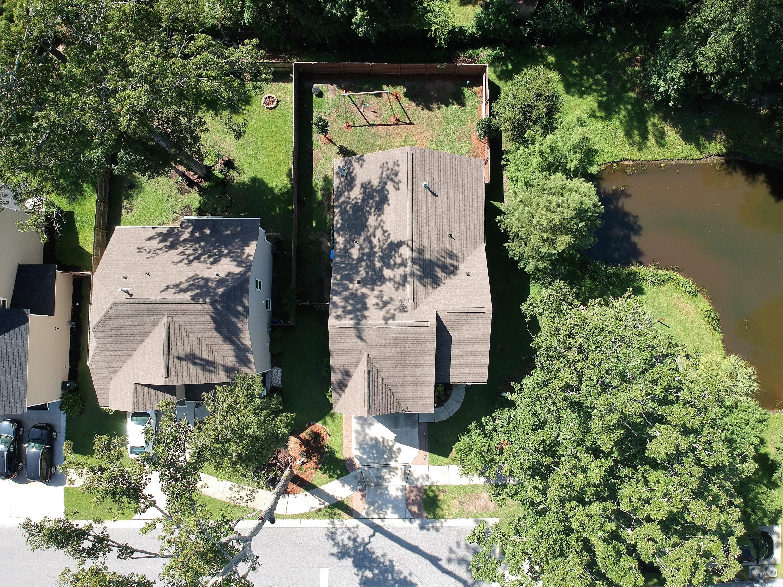 Woodlands Homes For Sale - 2161 Ashley Cooper, Charleston, SC - 4