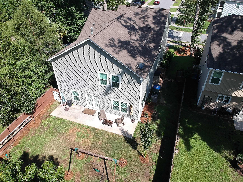 Woodlands Homes For Sale - 2161 Ashley Cooper, Charleston, SC - 5
