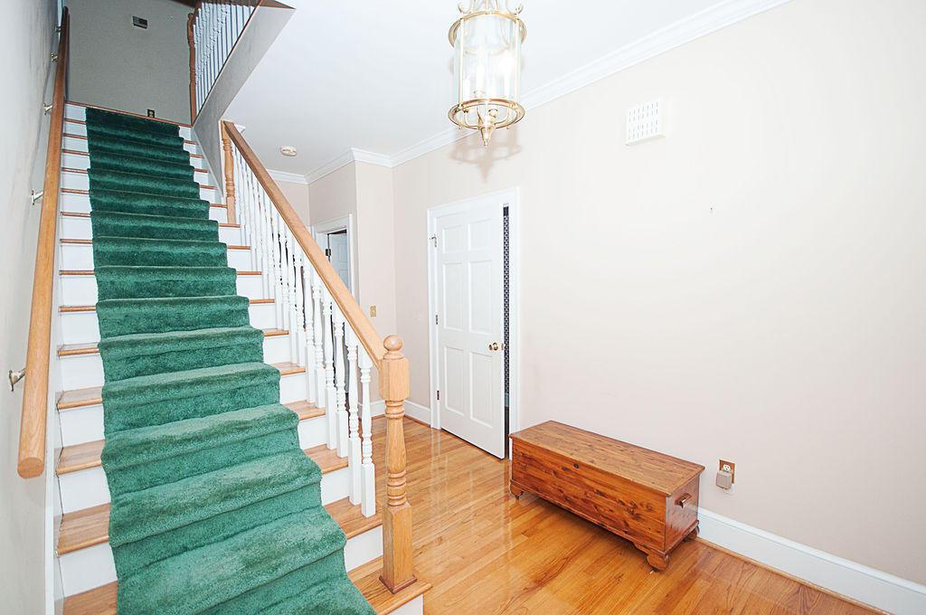 Gavin Estates Homes For Sale - 132 Sarah, Saint George, SC - 17