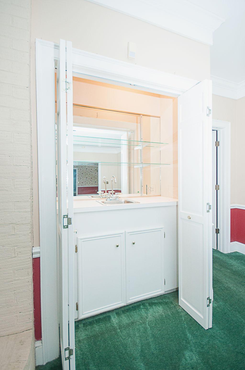 Gavin Estates Homes For Sale - 132 Sarah, Saint George, SC - 13