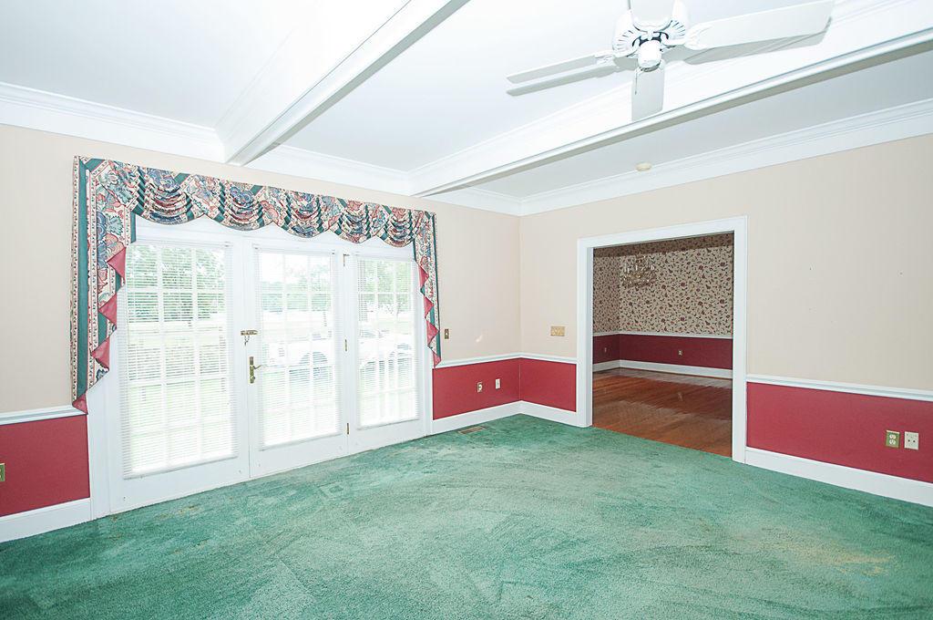 Gavin Estates Homes For Sale - 132 Sarah, Saint George, SC - 14