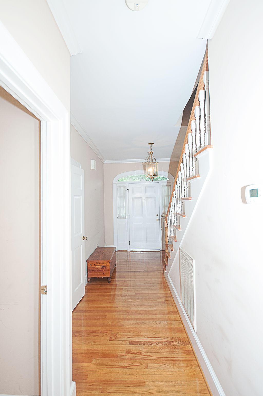 Gavin Estates Homes For Sale - 132 Sarah, Saint George, SC - 12