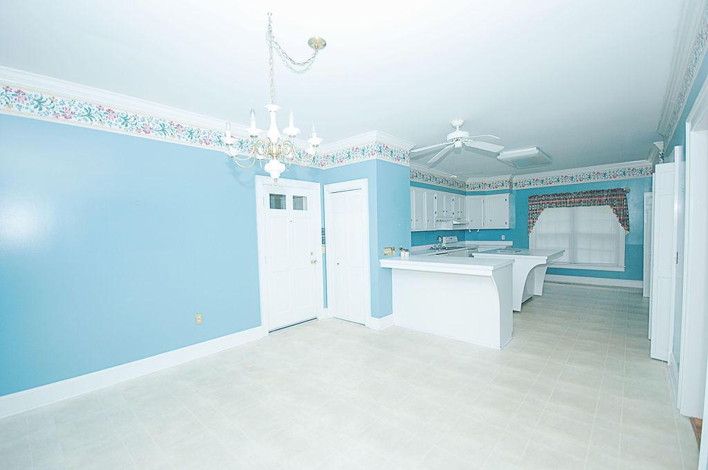 Gavin Estates Homes For Sale - 132 Sarah, Saint George, SC - 7