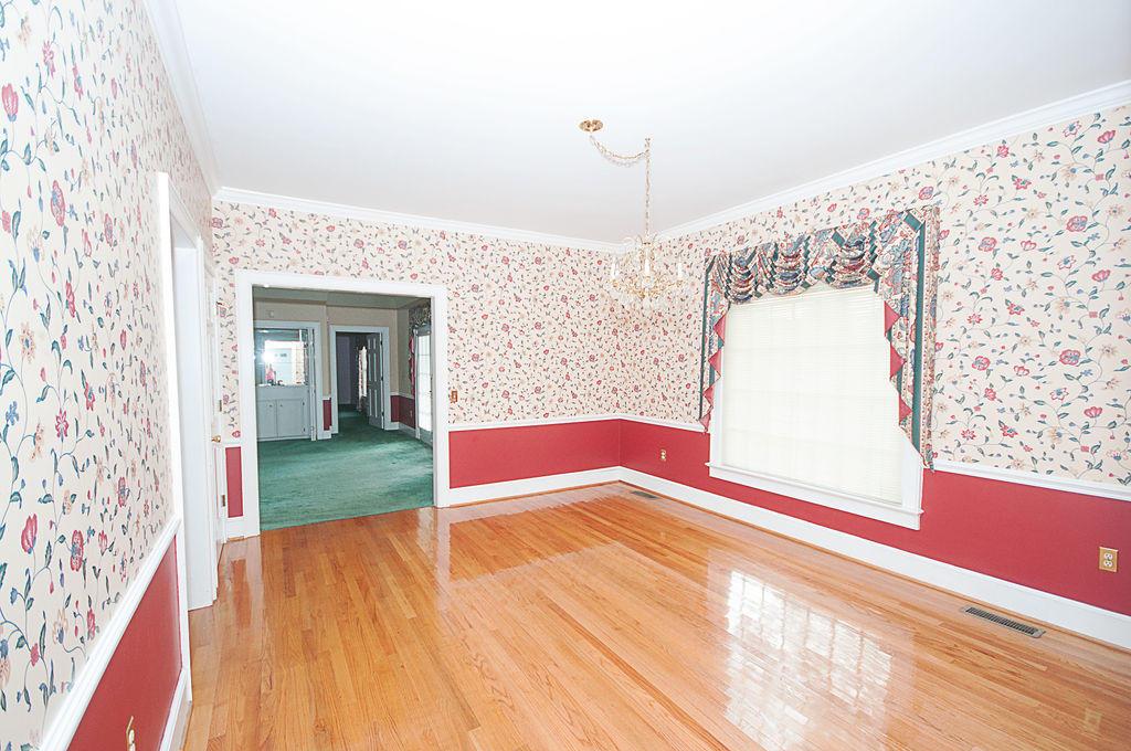 Gavin Estates Homes For Sale - 132 Sarah, Saint George, SC - 5