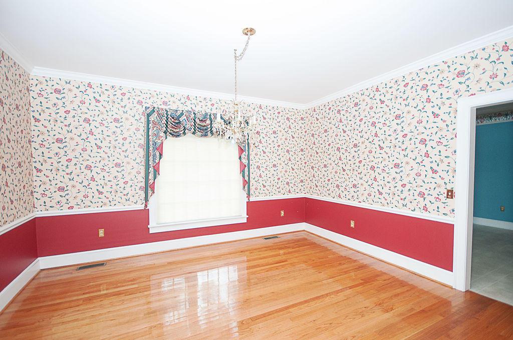 Gavin Estates Homes For Sale - 132 Sarah, Saint George, SC - 4