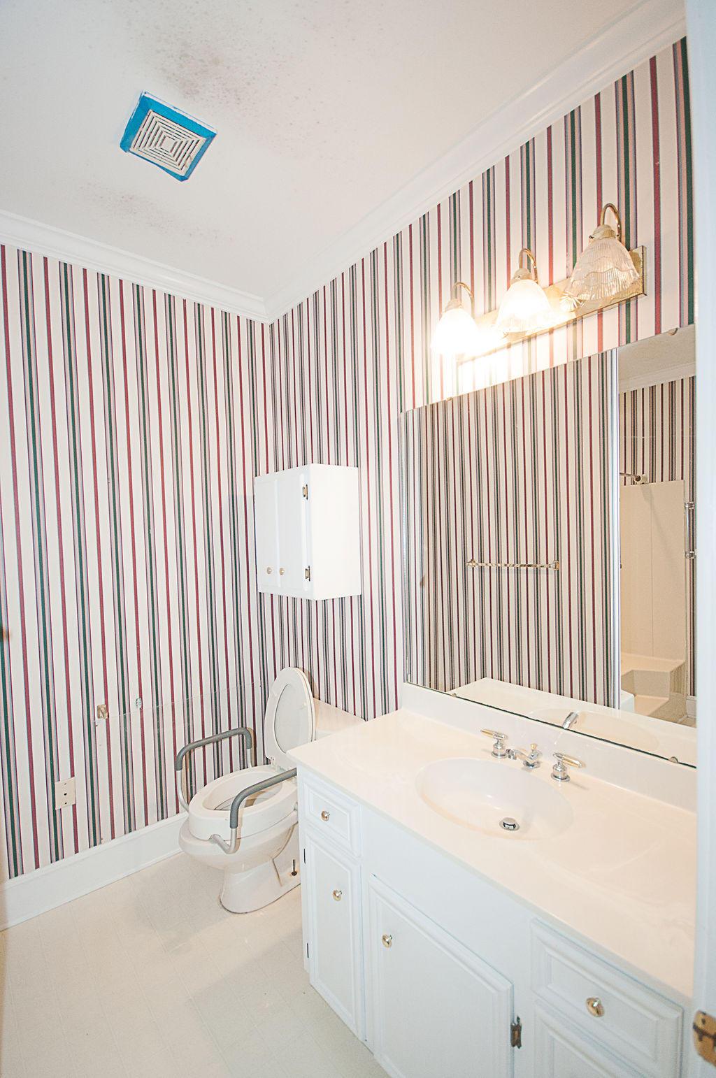Gavin Estates Homes For Sale - 132 Sarah, Saint George, SC - 0