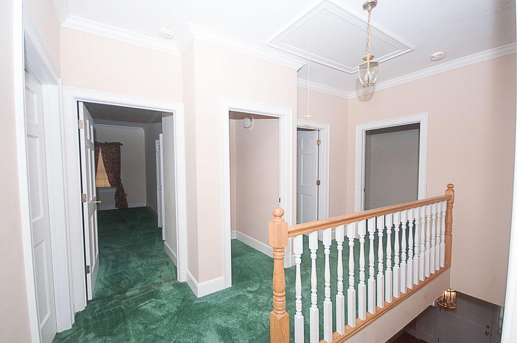 Gavin Estates Homes For Sale - 132 Sarah, Saint George, SC - 30