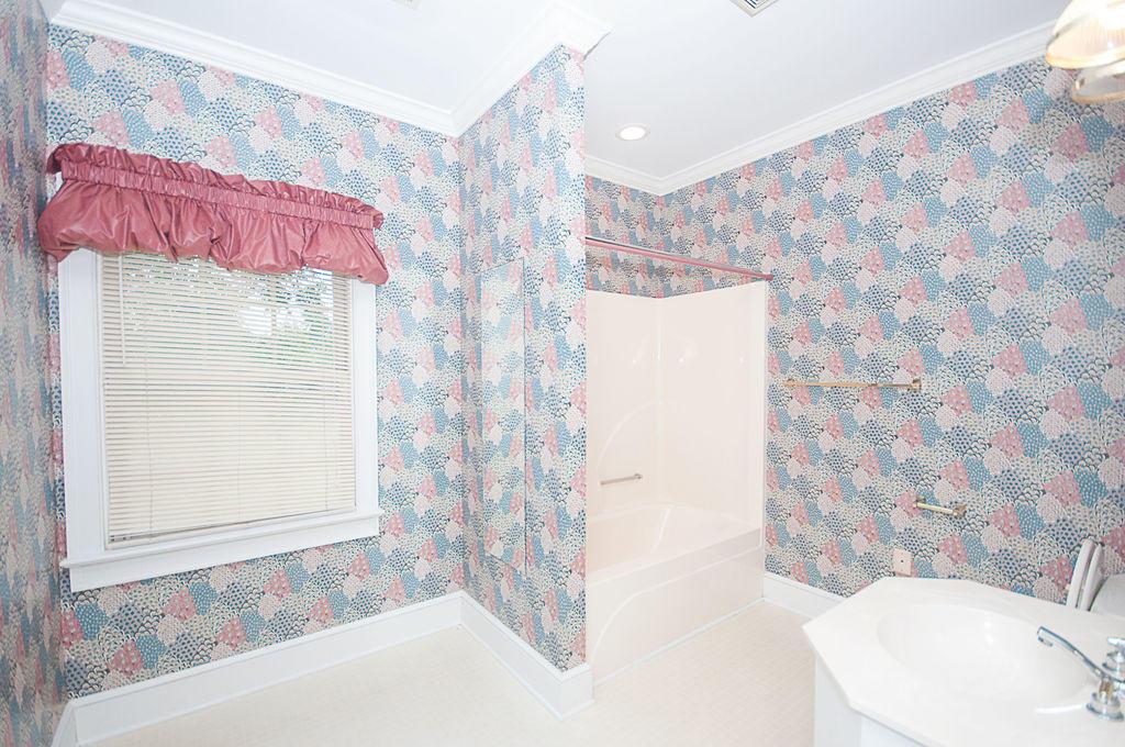 Gavin Estates Homes For Sale - 132 Sarah, Saint George, SC - 26