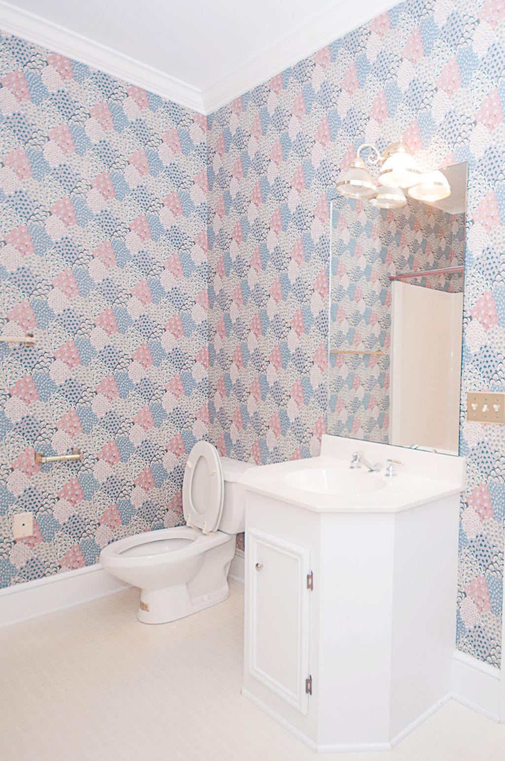 Gavin Estates Homes For Sale - 132 Sarah, Saint George, SC - 25