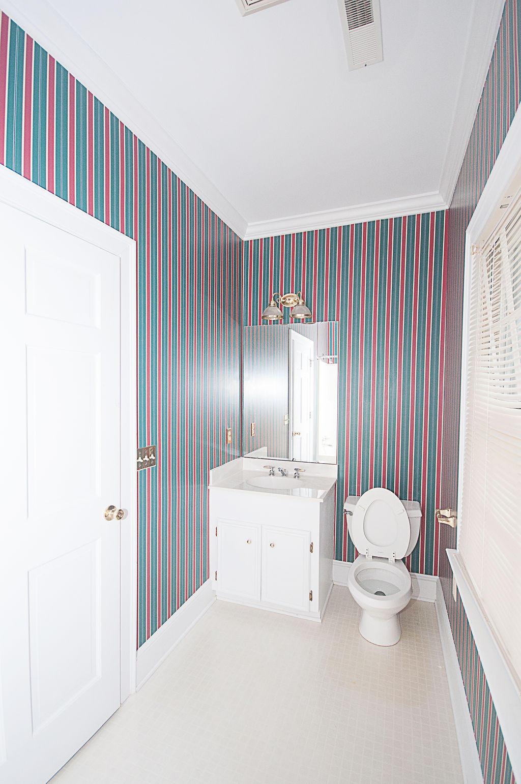 Gavin Estates Homes For Sale - 132 Sarah, Saint George, SC - 24