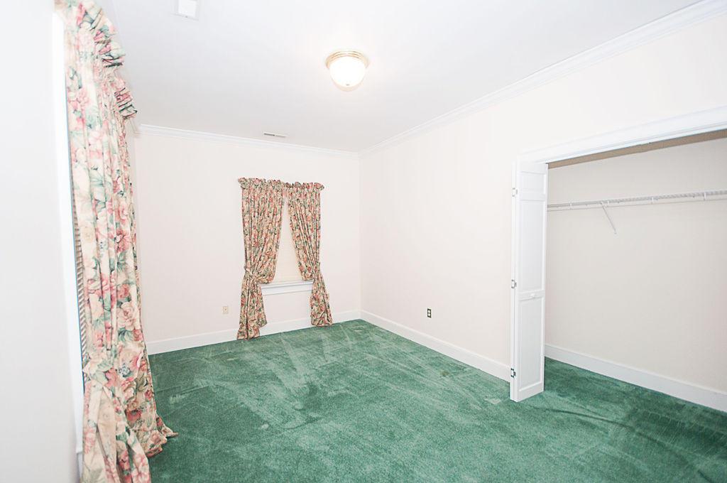 Gavin Estates Homes For Sale - 132 Sarah, Saint George, SC - 22