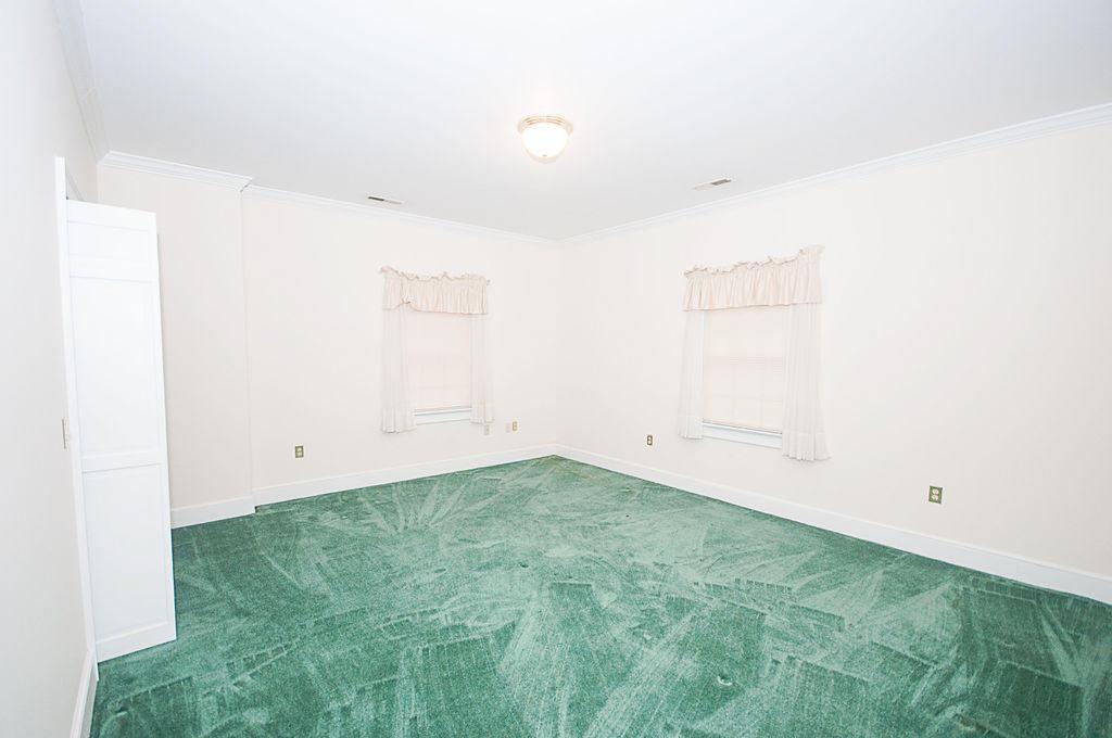 Gavin Estates Homes For Sale - 132 Sarah, Saint George, SC - 20