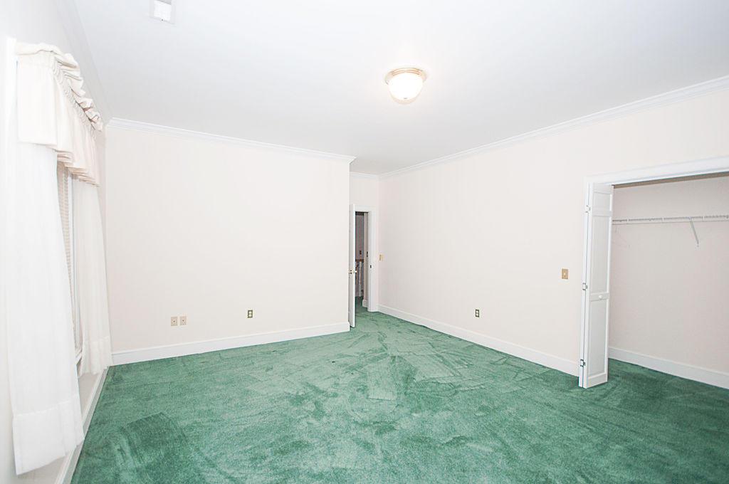Gavin Estates Homes For Sale - 132 Sarah, Saint George, SC - 21