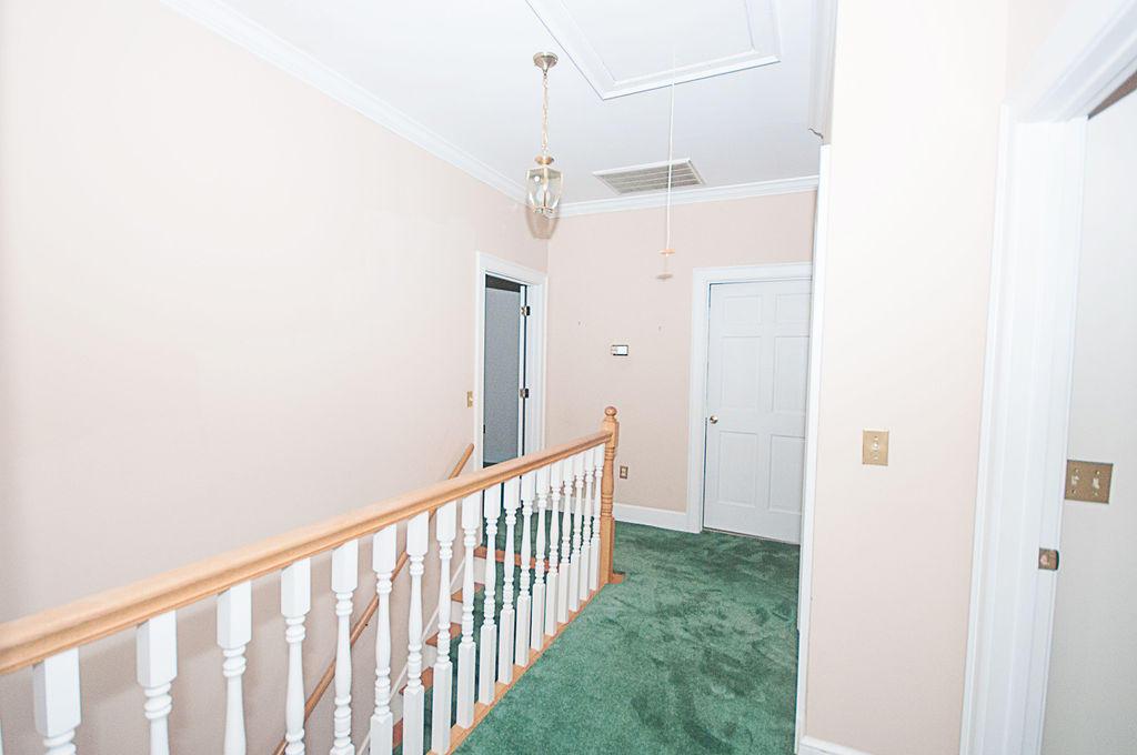 Gavin Estates Homes For Sale - 132 Sarah, Saint George, SC - 39
