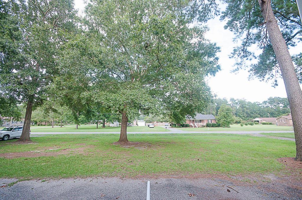 Gavin Estates Homes For Sale - 132 Sarah, Saint George, SC - 33