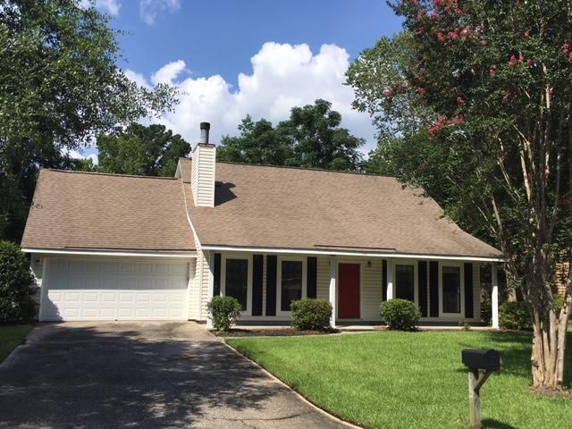Ashleytowne Landing Homes For Sale - 2726 Ashley Ferry, Charleston, SC - 5