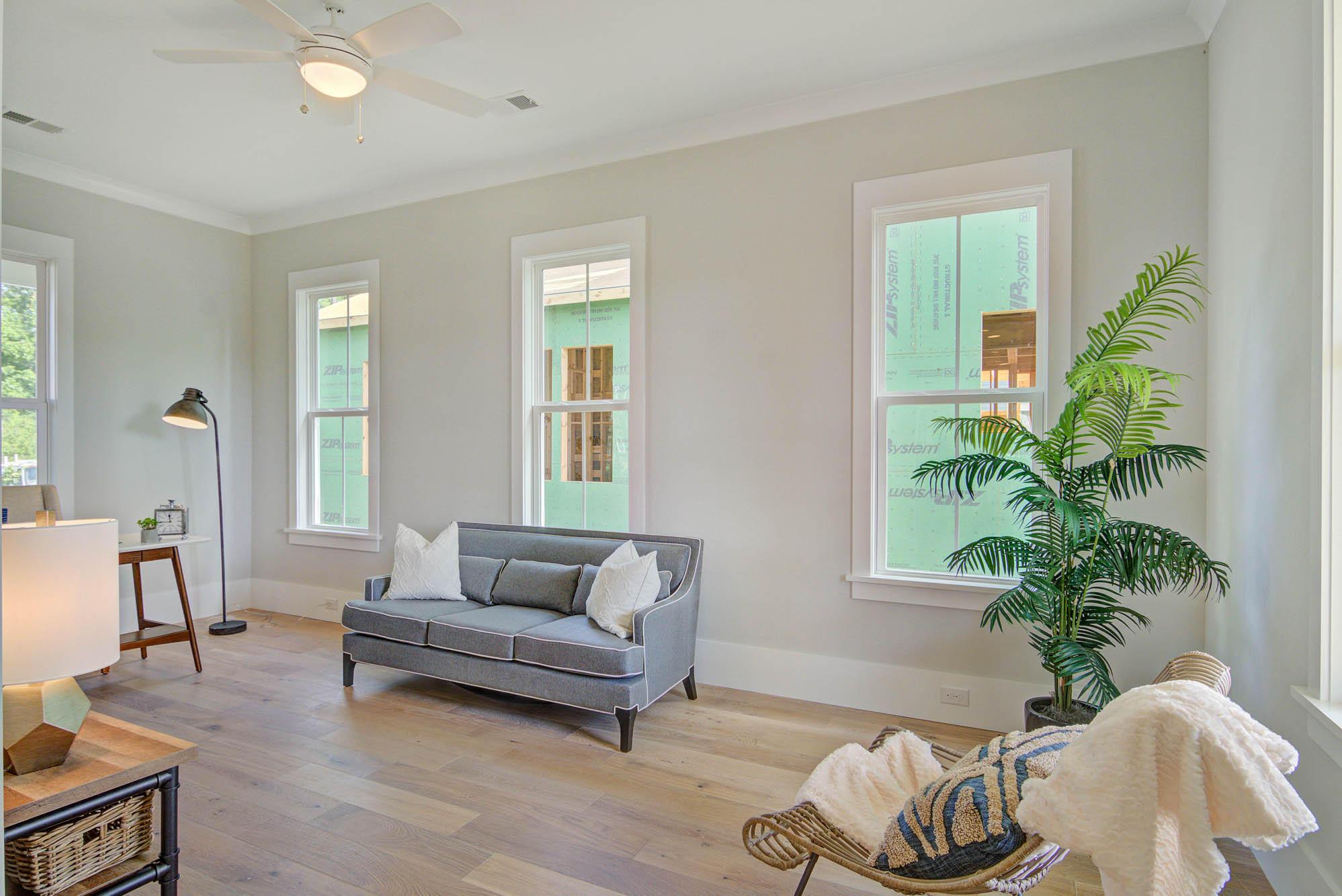 Carolina Park Homes For Sale - 1875 Bolden, Mount Pleasant, SC - 9