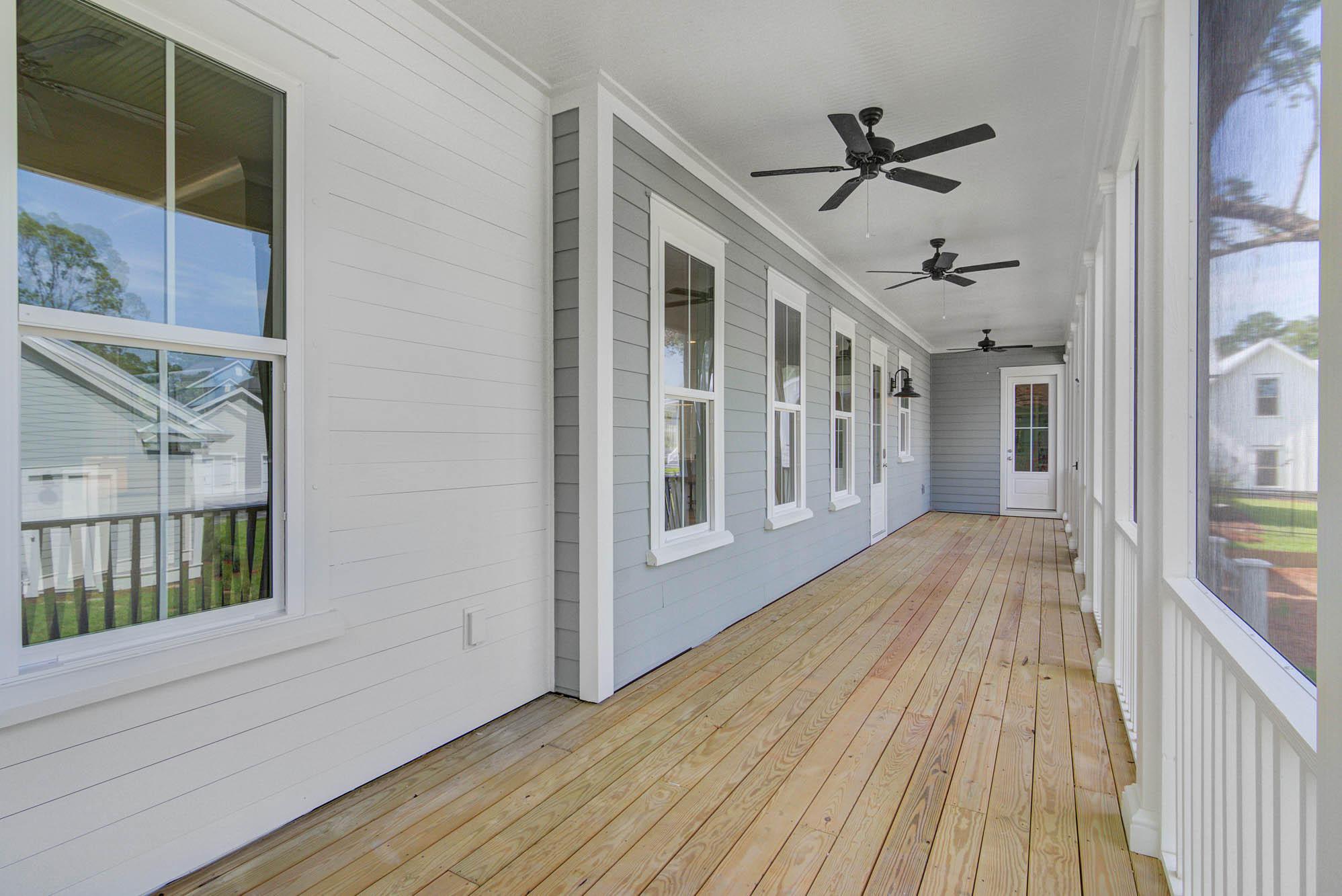Carolina Park Homes For Sale - 1875 Bolden, Mount Pleasant, SC - 52