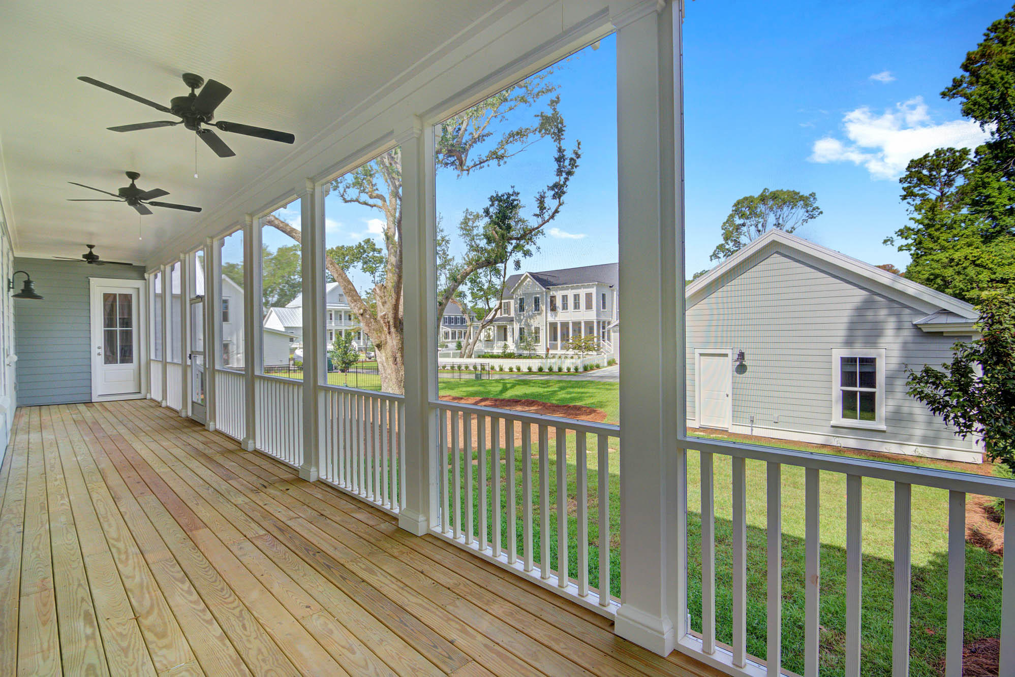 Carolina Park Homes For Sale - 1875 Bolden, Mount Pleasant, SC - 51