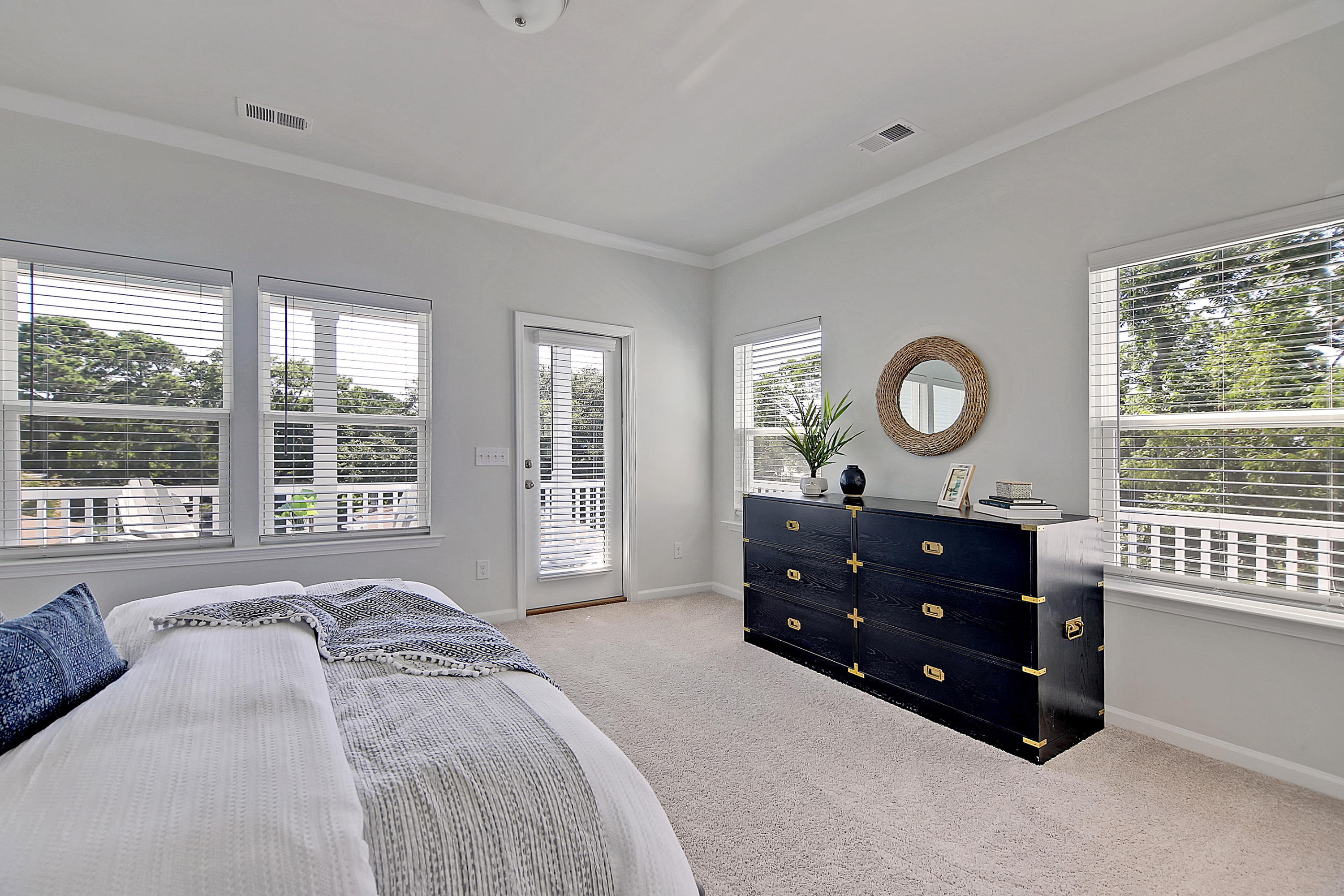 Sable On The Marsh Homes For Sale - 124 Howard Mary, Charleston, SC - 32
