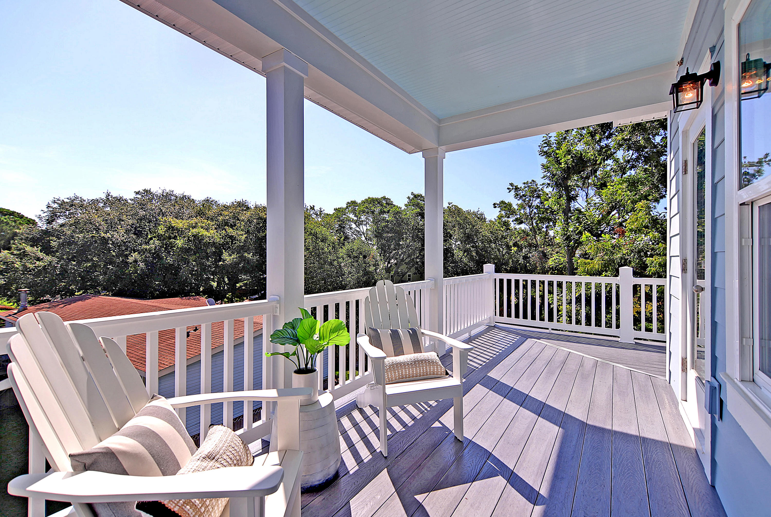 Sable On The Marsh Homes For Sale - 124 Howard Mary, Charleston, SC - 28
