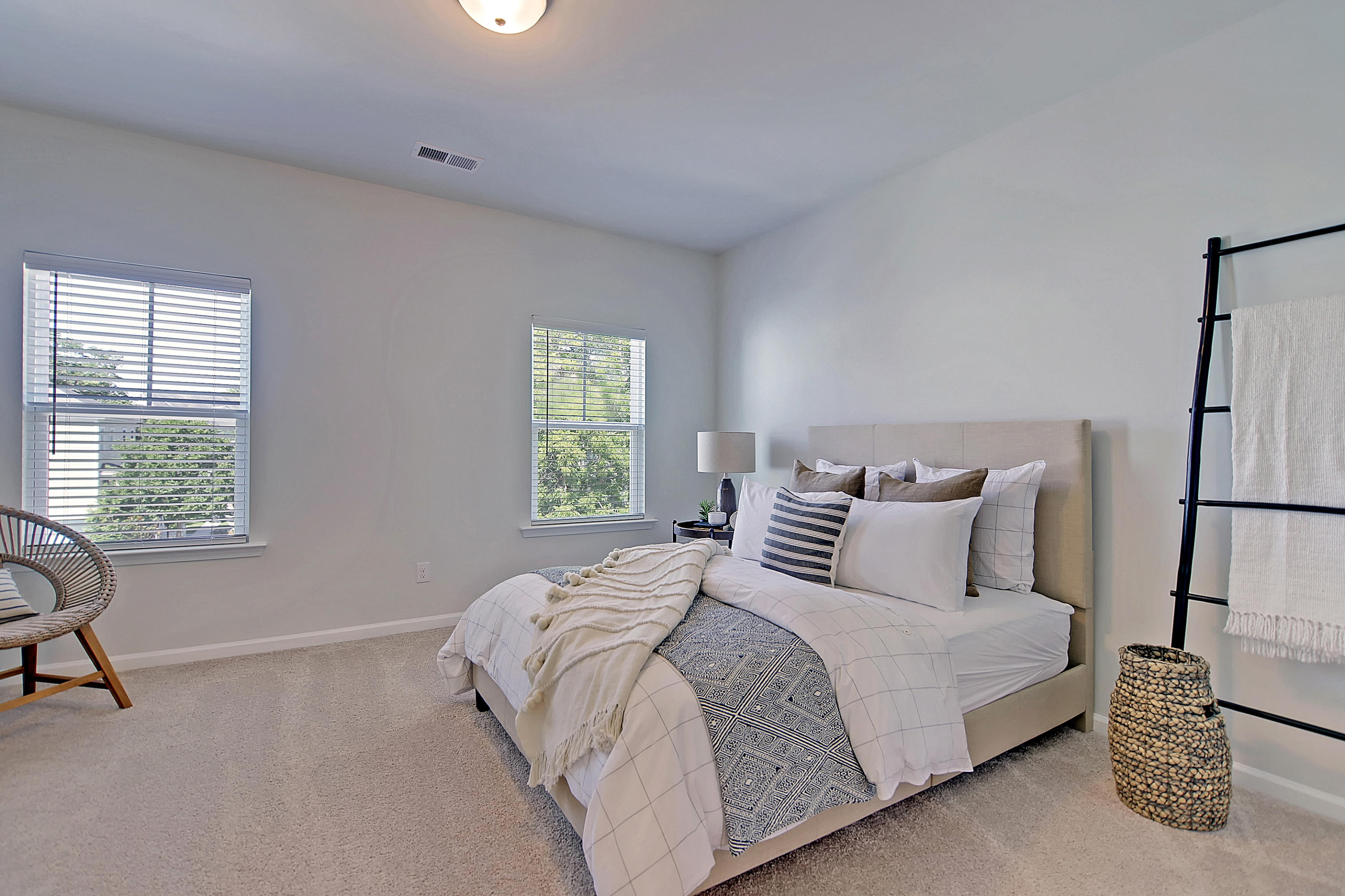 Sable On The Marsh Homes For Sale - 124 Howard Mary, Charleston, SC - 26