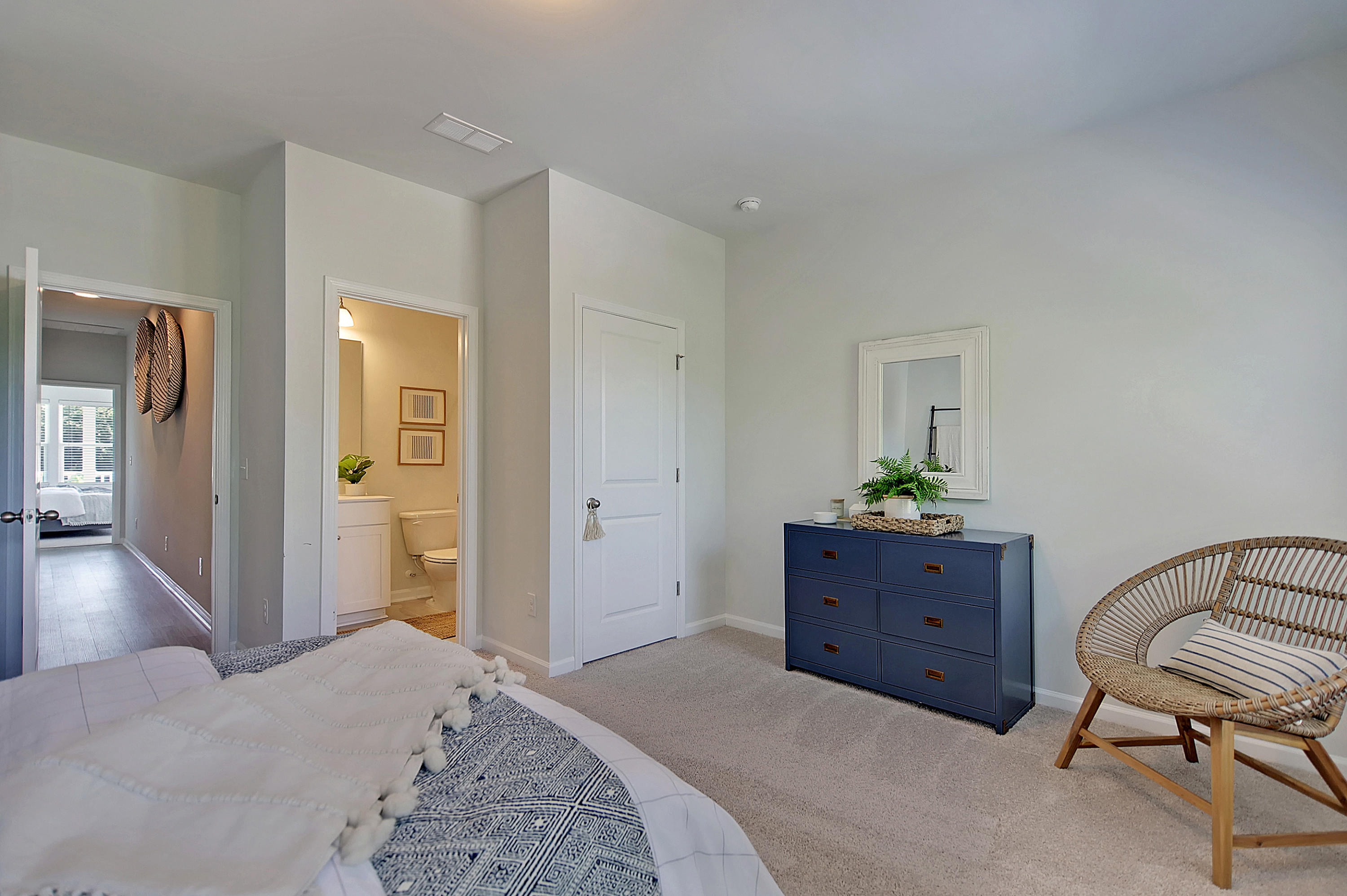 Sable On The Marsh Homes For Sale - 124 Howard Mary, Charleston, SC - 25