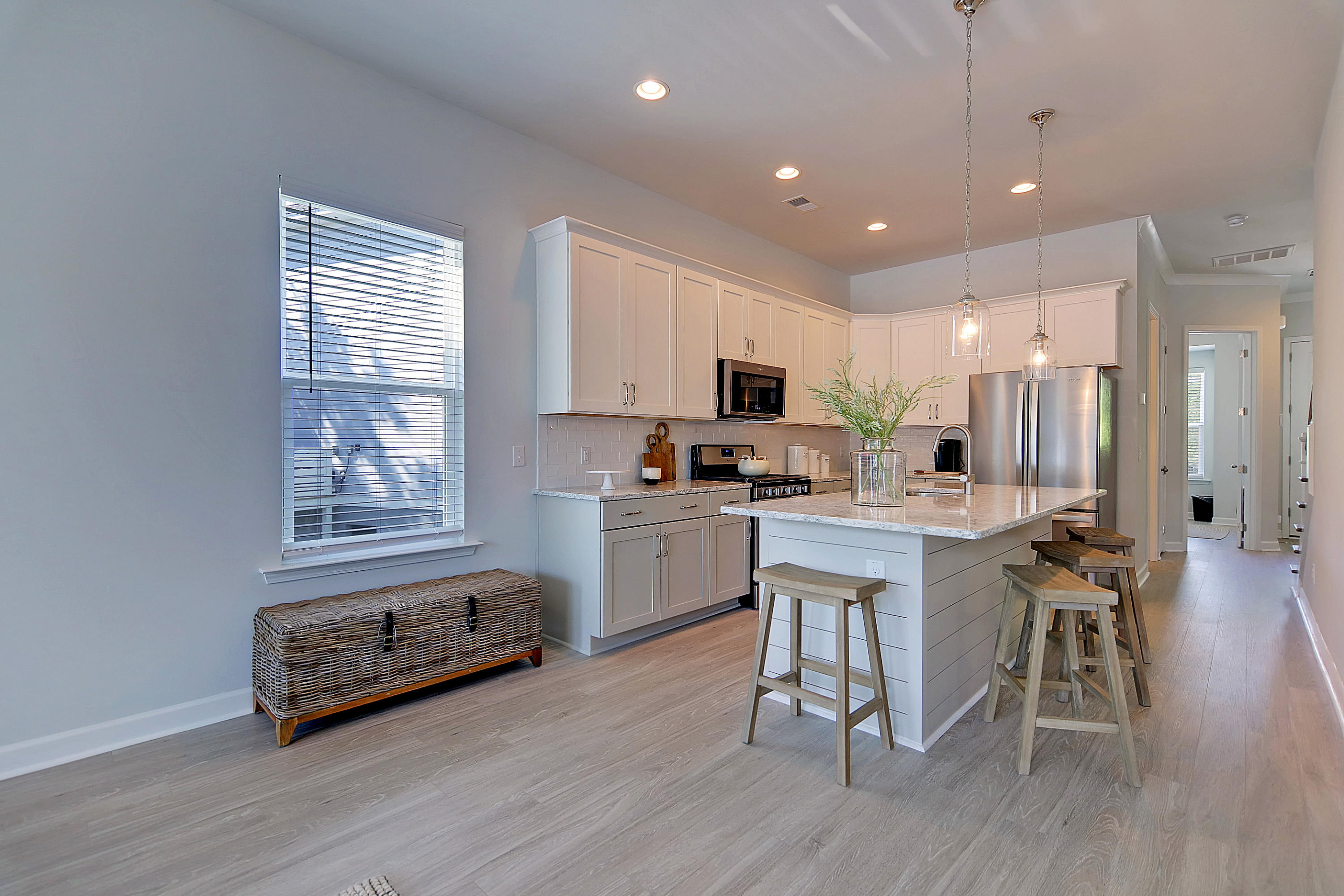 Sable On The Marsh Homes For Sale - 124 Howard Mary, Charleston, SC - 17
