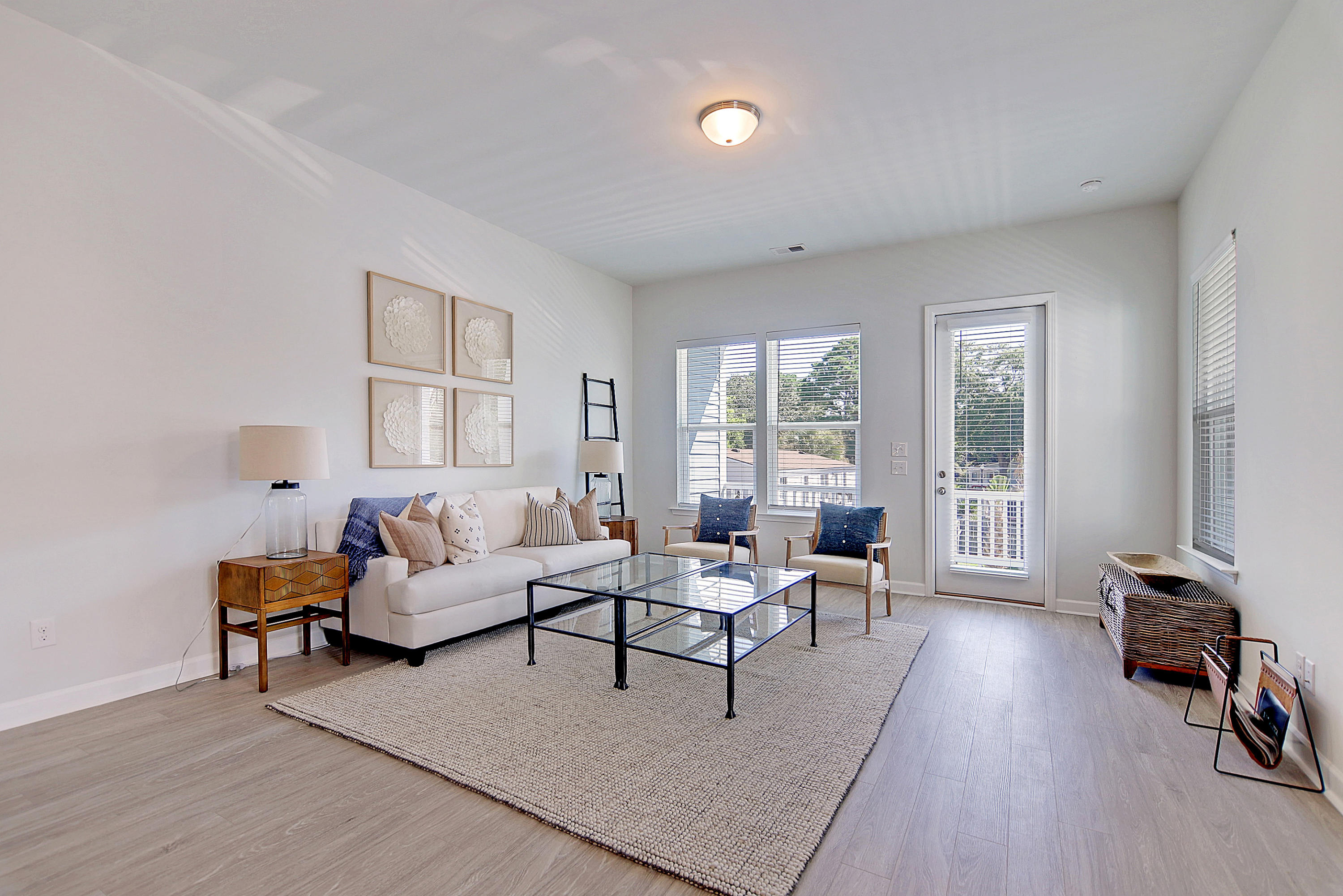 Sable On The Marsh Homes For Sale - 124 Howard Mary, Charleston, SC - 16