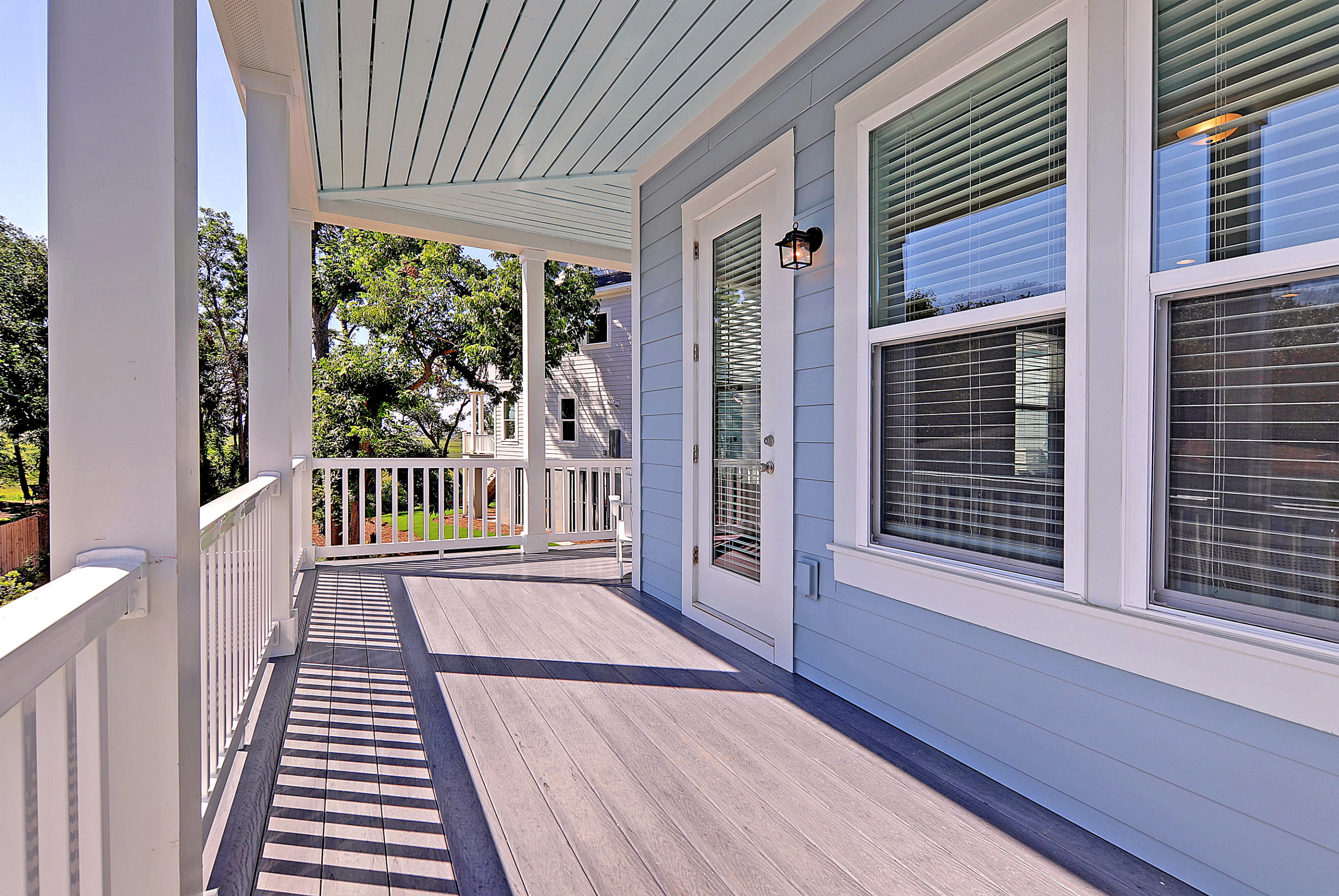 Sable On The Marsh Homes For Sale - 124 Howard Mary, Charleston, SC - 14