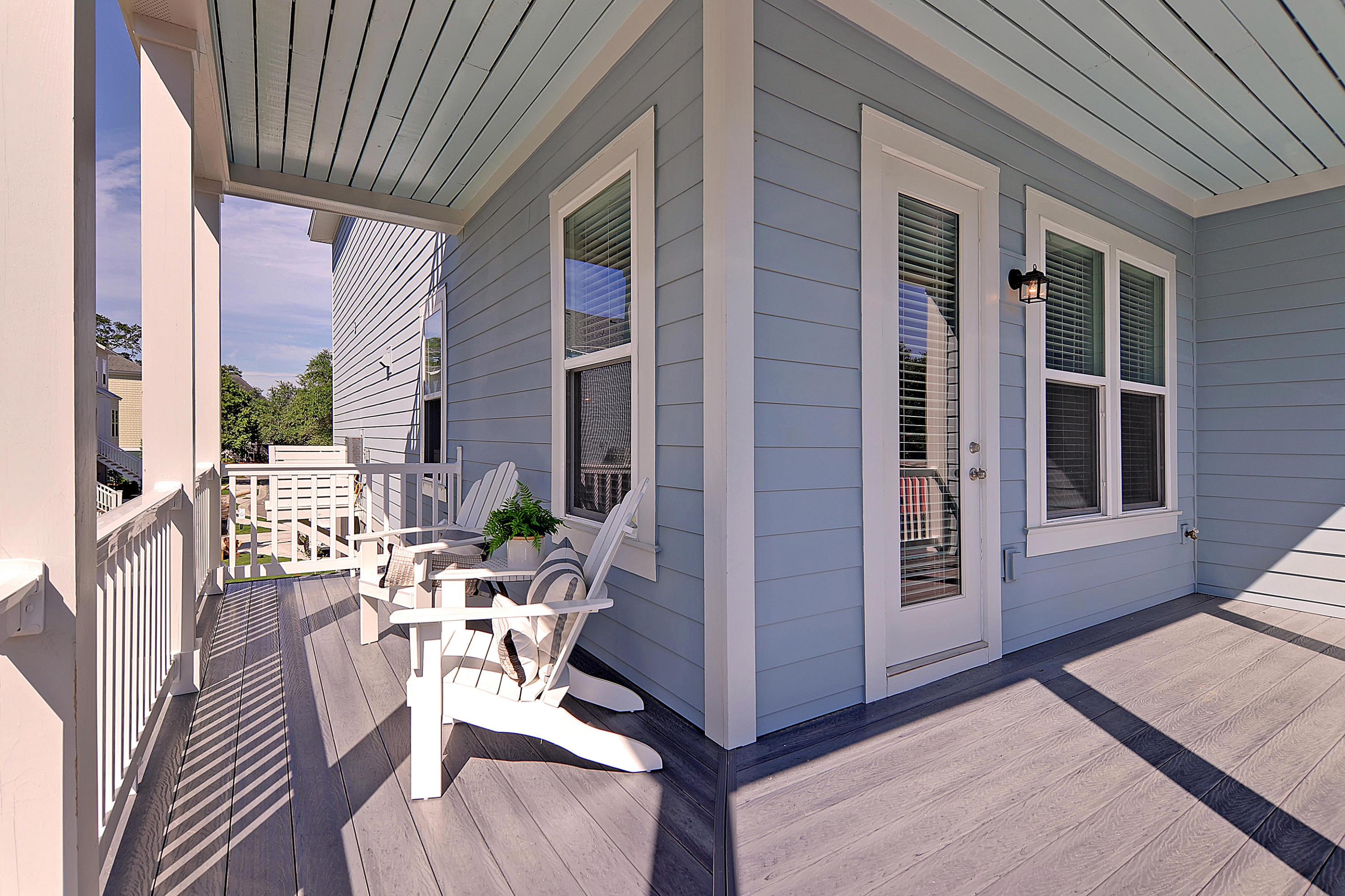 Sable On The Marsh Homes For Sale - 124 Howard Mary, Charleston, SC - 13