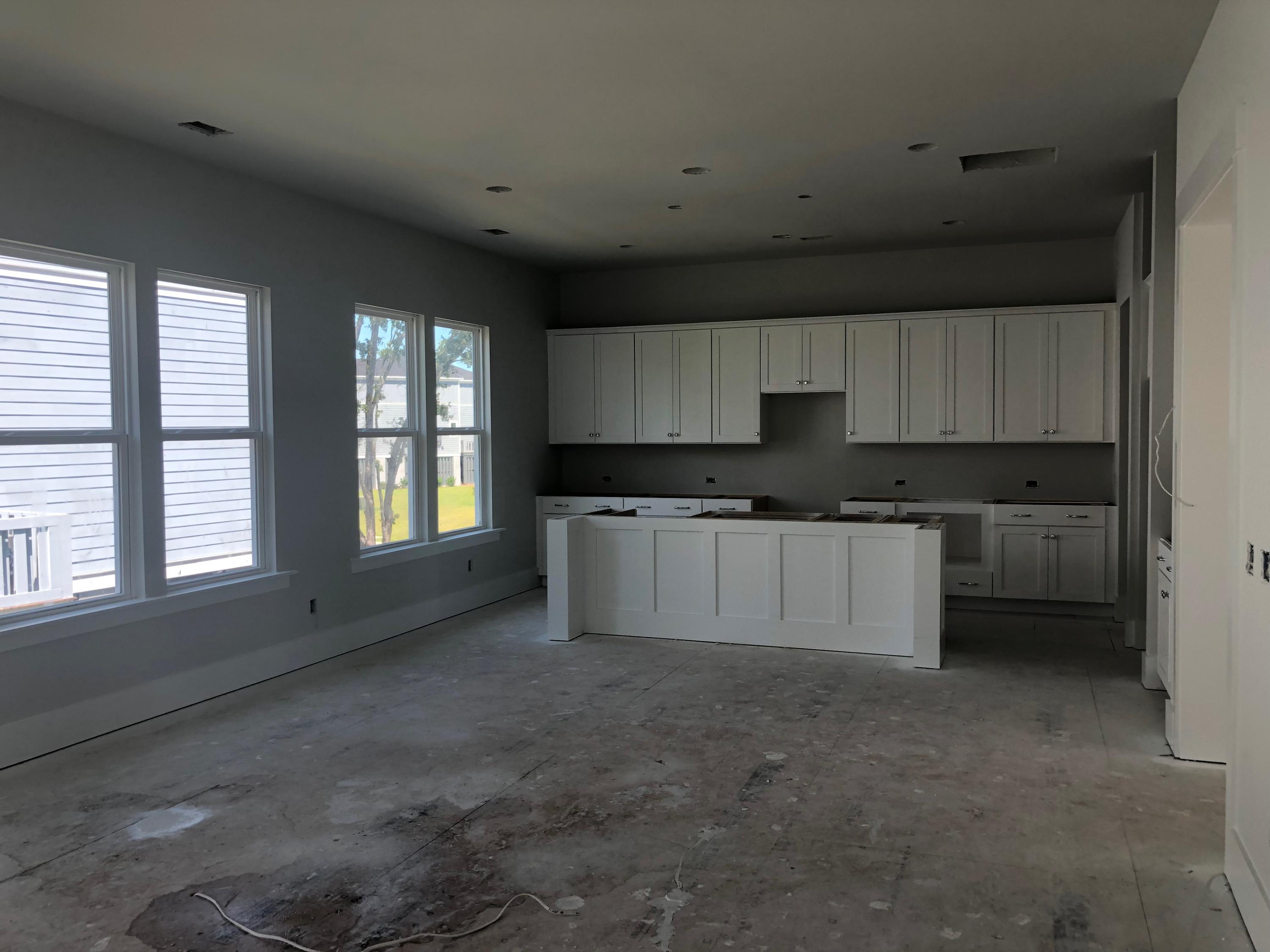 Stratton by the Sound Homes For Sale - 1419 Stratton Place, Mount Pleasant, SC - 13