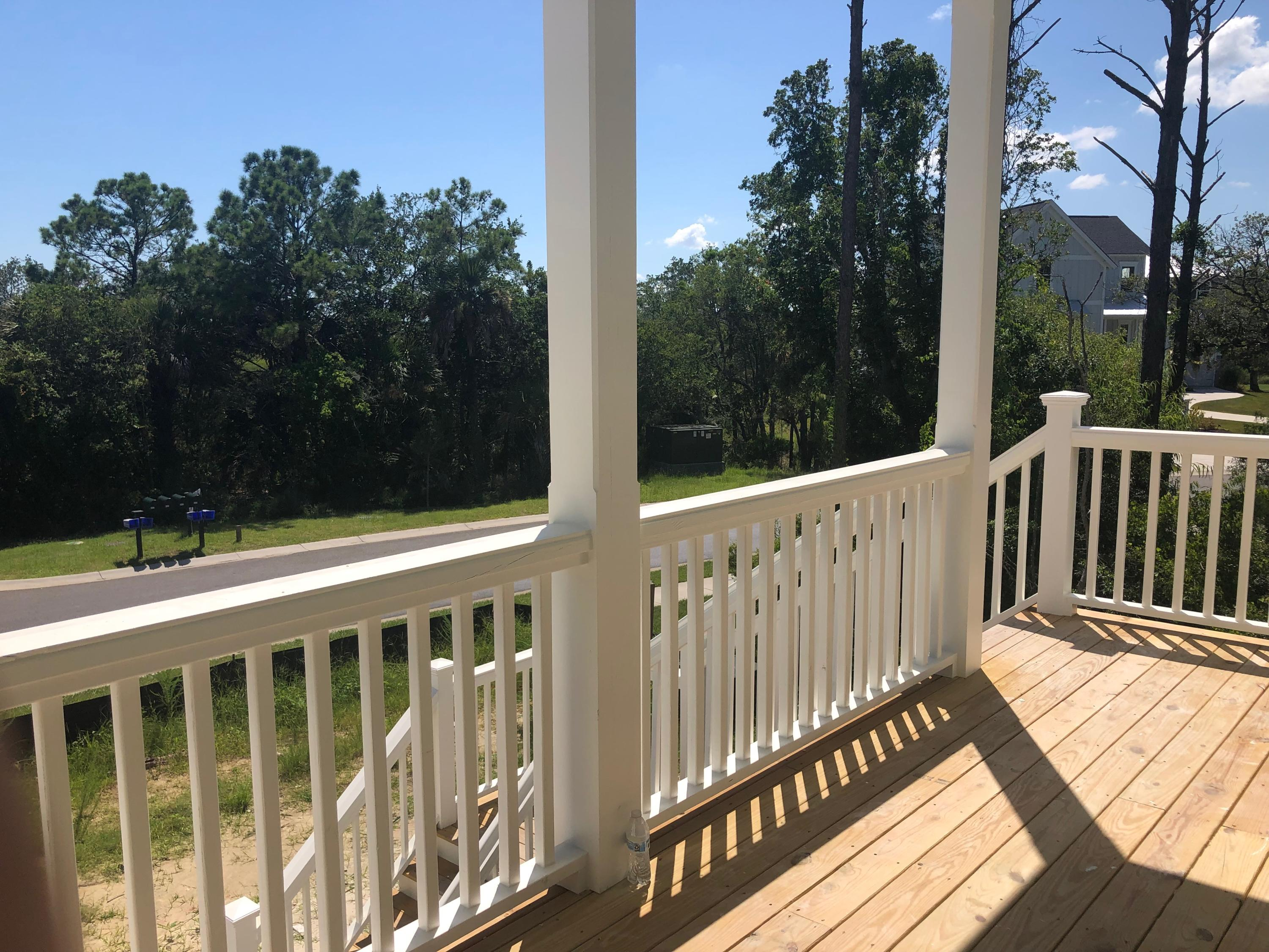 Stratton by the Sound Homes For Sale - 1419 Stratton Place, Mount Pleasant, SC - 2