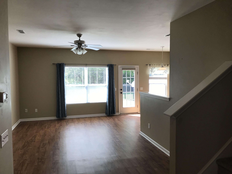 Cain Crossing Homes For Sale - 1006 Bennington, Charleston, SC - 21
