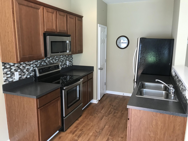 Cain Crossing Homes For Sale - 1006 Bennington, Charleston, SC - 16