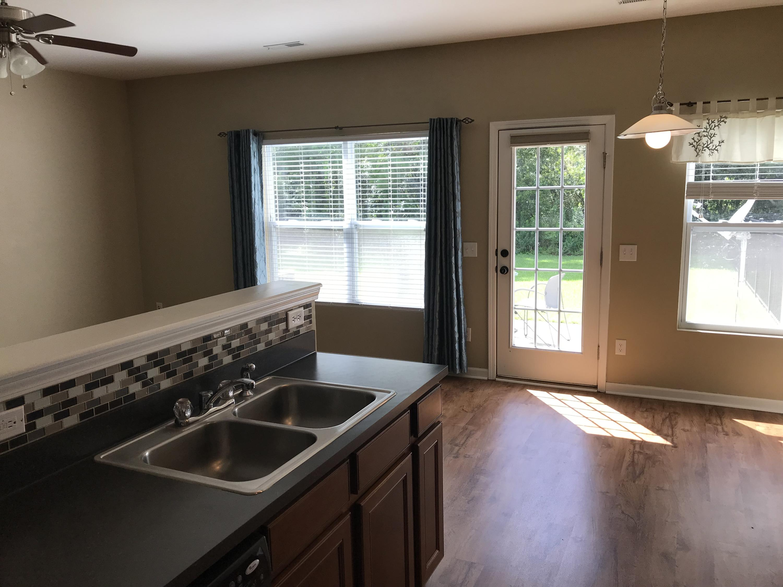 Cain Crossing Homes For Sale - 1006 Bennington, Charleston, SC - 13