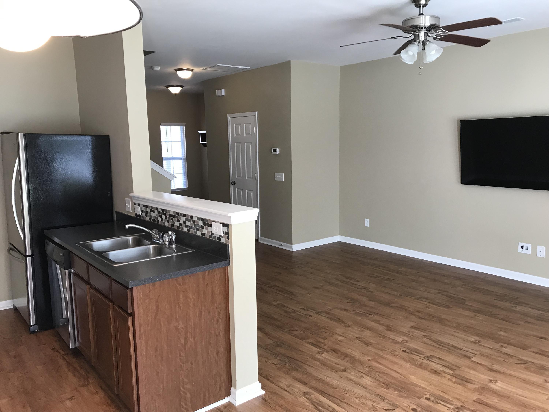 Cain Crossing Homes For Sale - 1006 Bennington, Charleston, SC - 12