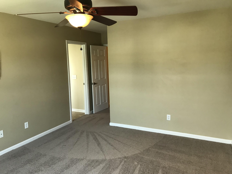 Cain Crossing Homes For Sale - 1006 Bennington, Charleston, SC - 4