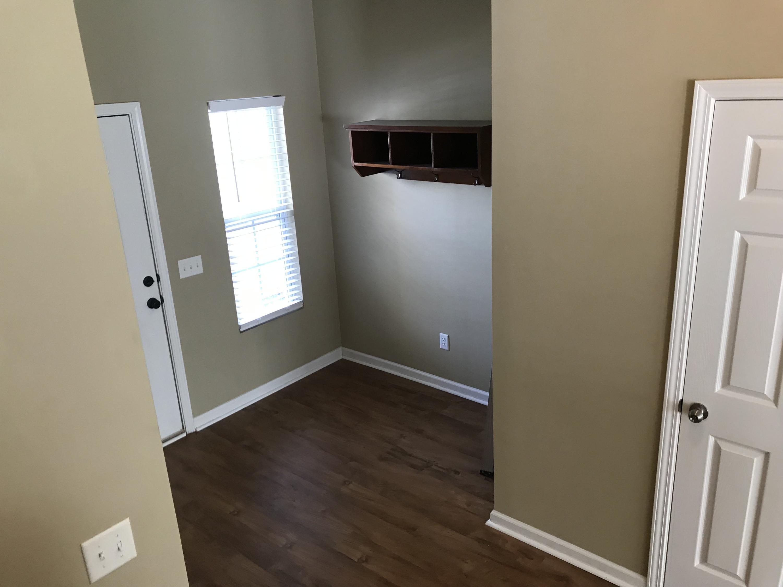 Cain Crossing Homes For Sale - 1006 Bennington, Charleston, SC - 8