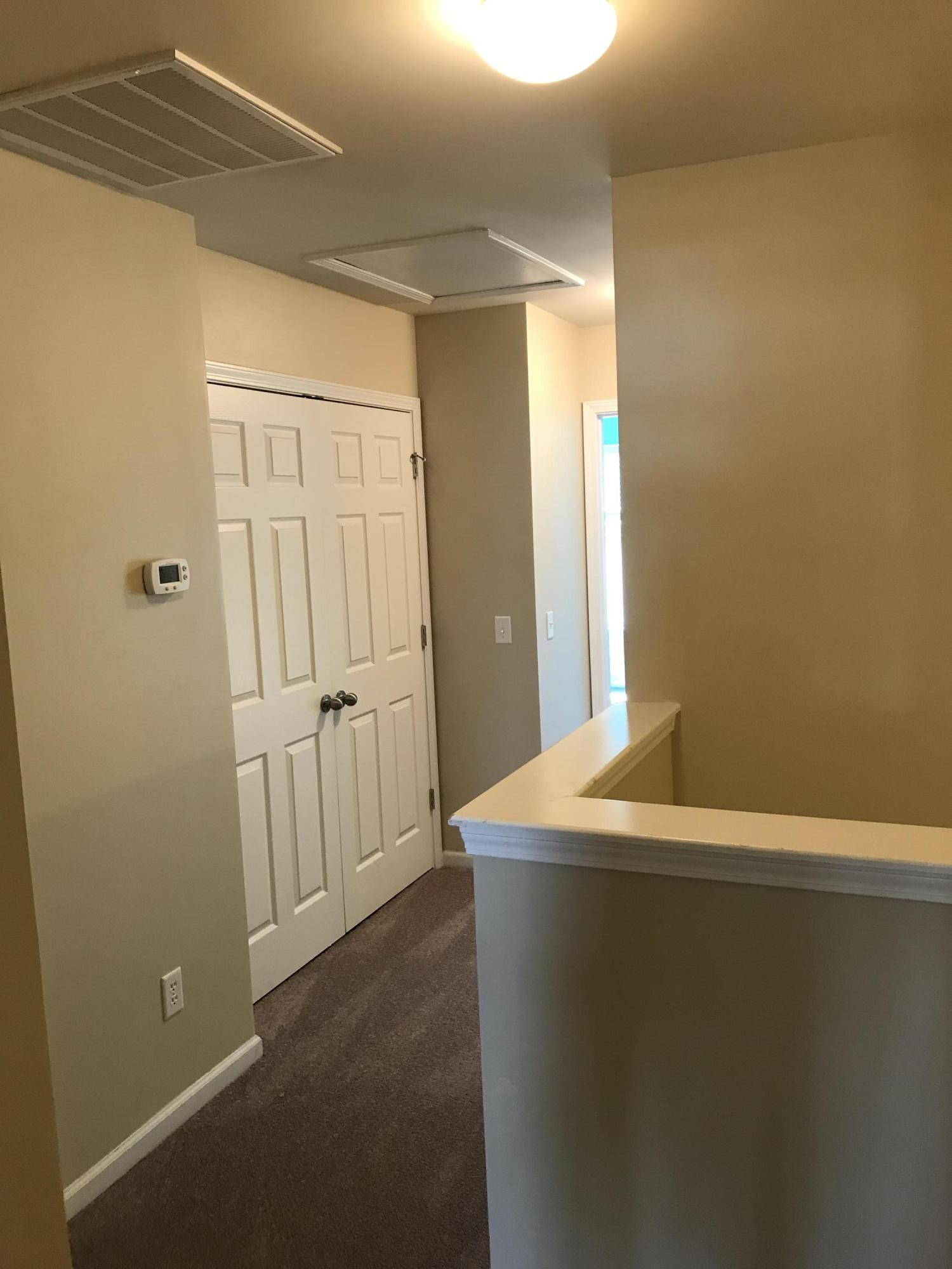 Cain Crossing Homes For Sale - 1006 Bennington, Charleston, SC - 6