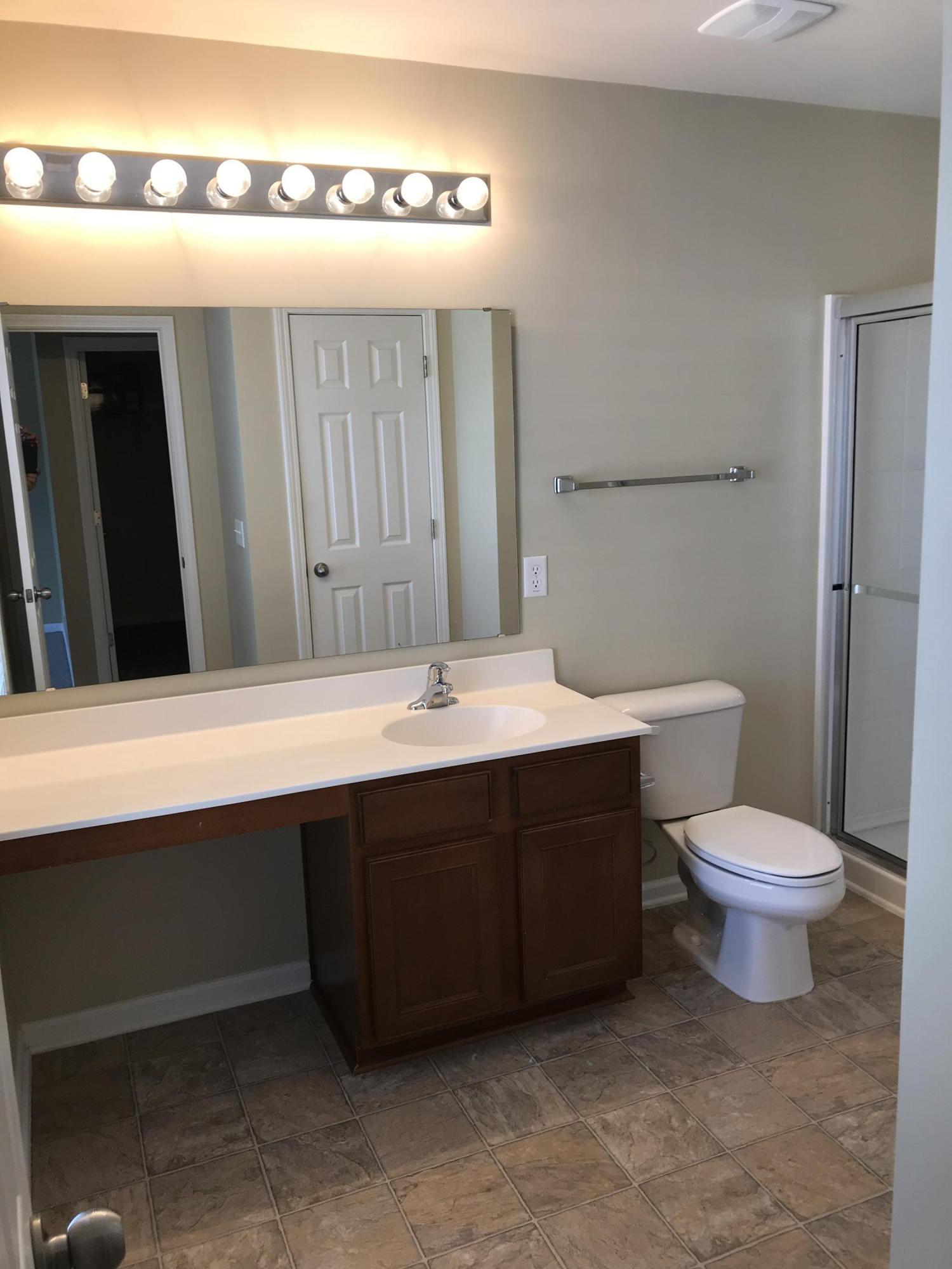 Cain Crossing Homes For Sale - 1006 Bennington, Charleston, SC - 3