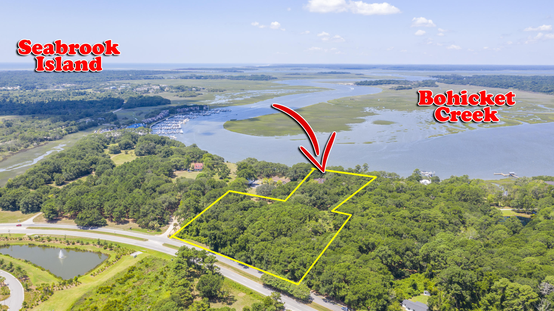 Johns Island Homes For Sale - 4460 Betsy Kerrison, Johns Island, SC - 51