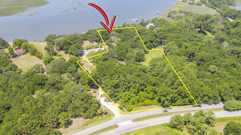 Johns Island Homes For Sale - 4460 Betsy Kerrison, Johns Island, SC - 50